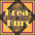 kreakurs icon