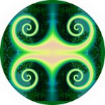 spirale westpark