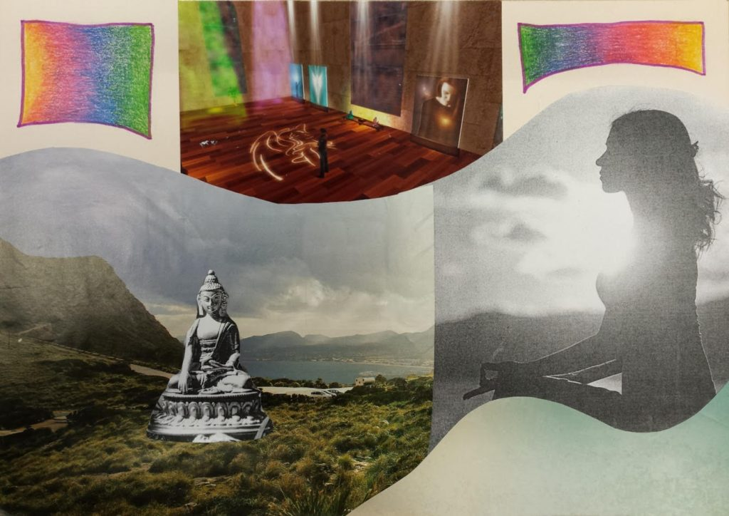 collage-regenbogen-kirche